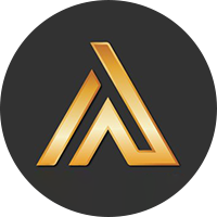 apl coin price