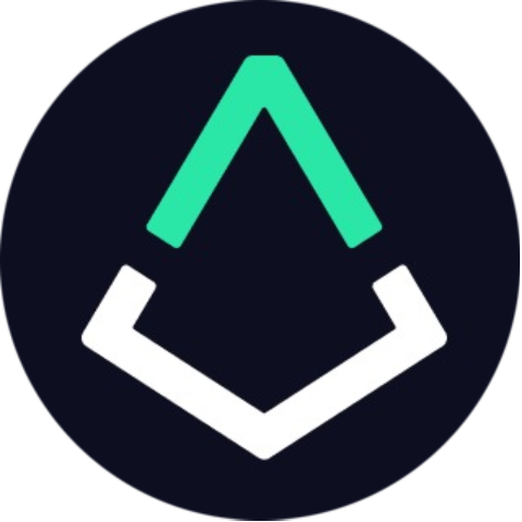 <bold>Augur</bold> Price Today (Official) | Live REP Price Chart in USD