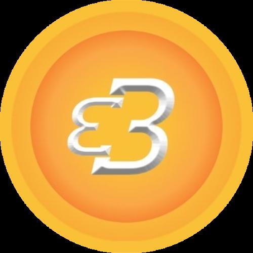 Melhor maneira de começar a investir em bitcoin