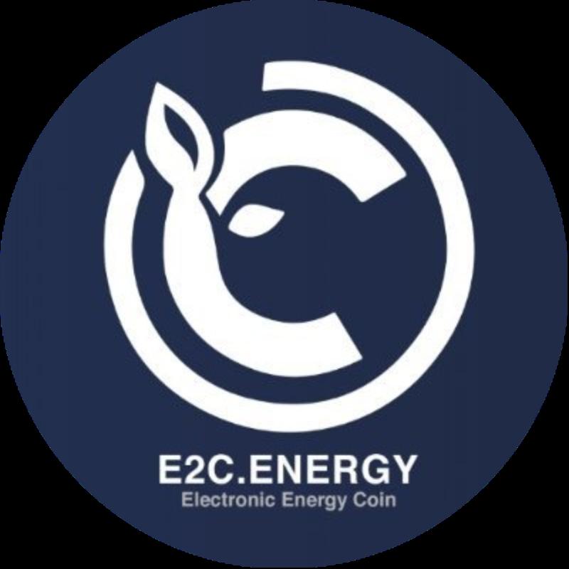e2c cryptocurrency kaina)