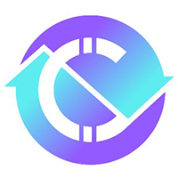 Local Coin Swap Price Today Official Live Lcs Price Chart In Usd Cryptorank Io