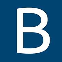 Bleutrade logo