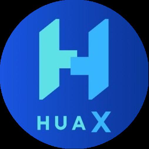 Huax logo