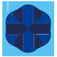 OceanEx logo