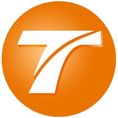 TopBtc logo