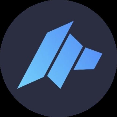 DAO Maker icon