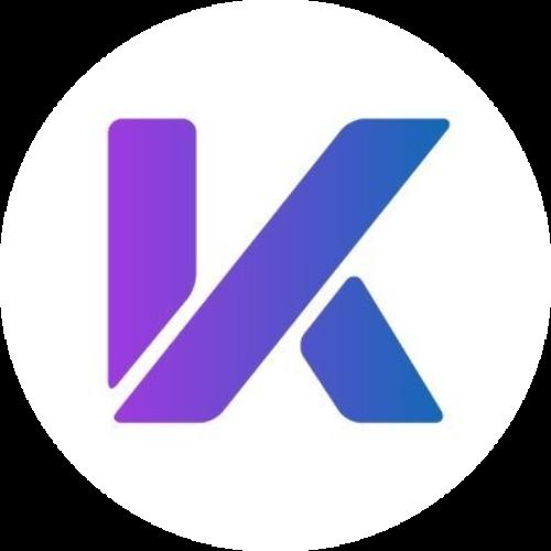 KickPAD icon