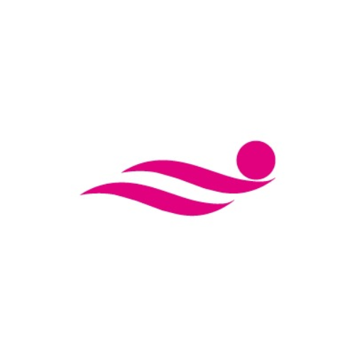 Polkabridge icon