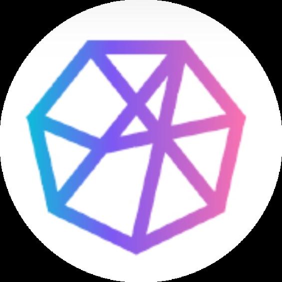 IDO Platform Logo