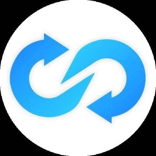 TrustSwap icon