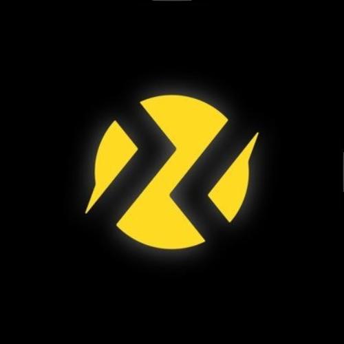 Yellow Road icon